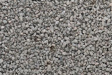 WDS1375  Gray Fine Ballast Shaker