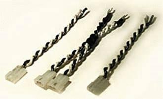 6-14194  TMCC TPC Cable Set