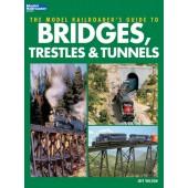 KAL12452 Guide to Bridges, Trestles & Tunnels
