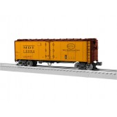 1926100  NYC/MDT Reefer w/Freightsounds #13091