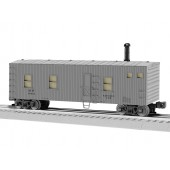 1926240  MoW Kitchen Car w/Sound #99402