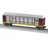 1928021  Conrail Autorack