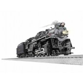 1932030  LC+2.0  Nickel Plate Road 2-8-4 Berkshire #765