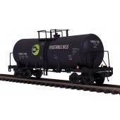 20-96299  Cargill Foods Funnel Flow Tank Car