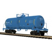 20-96301  Union Carbide Tank Car