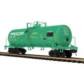 20-96302  Procor Tank Car