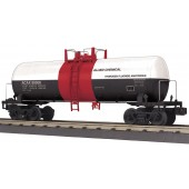 30-73579  Allied Chemical Modern Tank Car