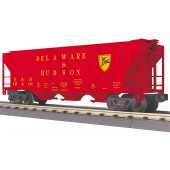 30-75660  D&H Ps-2 Discharge Hopper