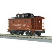 30-77357  Pennsylvania N5c Caboose