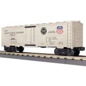 30-78178  PFE Modern Reefer Car