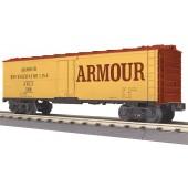 30-78195  Armour Modern Reefer