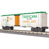 30-78215  Tropicana Modern Reefer