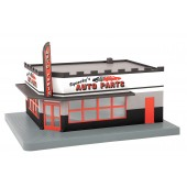 30-90448  Squeeky's Auto Parts