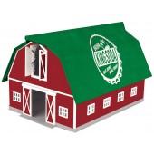 30-90498  King Soda Barn