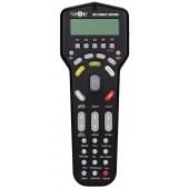 50-1002  DCS Remote Controller