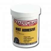 WDS5161  Mat Adhesive