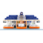 6-85185  Renz Hobby Shop