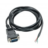 6-14192  3-Wire Command Base Cable