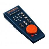 6-37155 Cab-1L Remote Controller