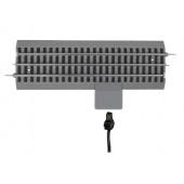 6-81313  Plug-N-Play FasTrack Accy. Power Lockon