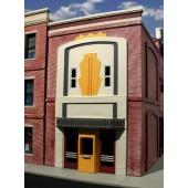 OGR-867  Palace Theater - Kit