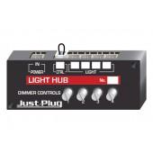 WDS5701  Light Hub